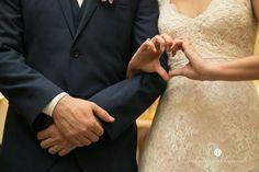 Bruna + Beto - Wedding II
