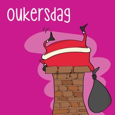 Oukersdag-web Blessed Is She, Afrikaans, Words, Poppies, Quotes, Movie Posters, Quotations, Film Poster, Poppy