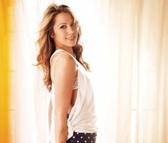 ♡ Colbie Caillat ♡ ♪ ♫♪ ♫