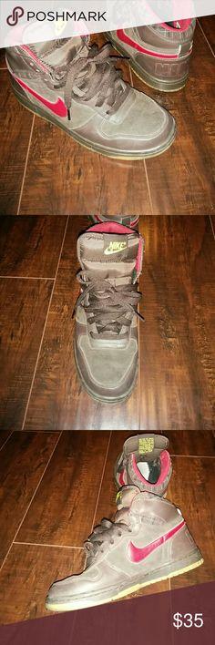 Nike SB dunk Rare nike sb dunk Nike Shoes