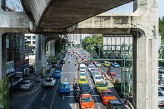 Bangkok et son traffic interminable�� . . . #bangkok #city #traffic #citylife #thailand #visitbangkok #car #asia #photography #outdoors #wanderlust #travel #quebec_travelers #vsco #choosethailand #southeastasia #explore #exploringtheglobe #explorebangkok #nikon #nomademag #beautifuldestinations #backpacking #travelasia #exploreasia #travelthailand #explorethailand #amzthld #reviewthailand #beautifulseasia http://tipsrazzi.com/ipost/1506889110311202942/?code=BTpi6l4APB-
