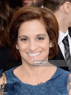 Gymnast Mary Lou Retton attends the 71st Annual Golden Globe Awards held at The Beverly Hilton Hotel on January 12, 2014 in Beverly Hills, California.