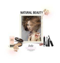 """Minimalist Beauty"" by marionmeyer on Polyvore featuring Schönheit, Stila, Marc Jacobs und minimalistbeauty"