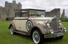 Regent Wedding Car Louth www.ie/… for Wedding Car Hire Louth www.ie/ Regent Wedding Car Louth www.ie/… for Wedding Car Hire Limousin, Wedding Car Hire, Luxury Wedding, Boho Wedding, Car Station, Mercedes E Class, Rolls Royce Cars, Party Bus, Motor Car