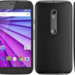 How to Fatsboot Flash Moto G (3rd Gen) Factory Firmware Images