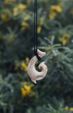 Depth Of Field, Bird Feeders, Washer Necklace, Chevron, Outdoor Decor, Photography, Jewelry, Home Decor, Jewellery Making