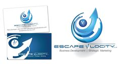 Graphic Design Services: Cheryl Charming | cheryl@misscharming.com | 407.924.6234