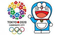 Tokyo sede olímpica 2020