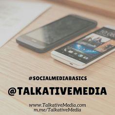 Let us designed your next graphic for your Instagram, Facebook or Twitter campaign. @TalkativeMedia 937-756-3342 #TalkativeMedia #Graphics #LetUsTalkYouUp Business Look, Online Portfolio, Web Design, Social Media, Instagram Posts, Houston, Entrepreneur, Campaign, Graphics