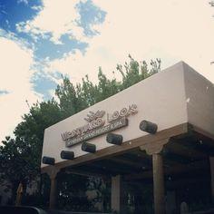 "Westward Look Resort & Spa in Tucson, AZ | @laurensully56's photo: ""i shall miss you tucson! :("""