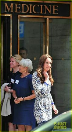 30th June 2014 The Duchess of Cambridge at Conference Catherine, Duchess of Cambridge attended a conference at The Royal Society of Medicine in London The Duchess is leaving the Place2Be conference #DuchessCatherine #Kate #DuchessofCambridge #London #Place2Be