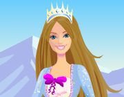 Disney Characters, Fictional Characters, Aurora Sleeping Beauty, Barbie, Disney Princess, Fantasy Characters, Disney Princes, Barbie Doll