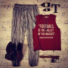 #fashion #moda #Mujer #latina #woman #aladino #Tshirt #shoes #goodlooking #casual #original #style #pretty #bucaramanga #cccuartaetapa Tennis Primer piso