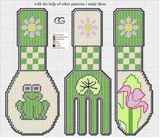 9dd7a2001ff8edcc5212edf3869aae14.jpg 552×478 pixels