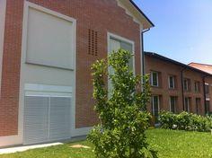 Borgo Cavaliera - villa