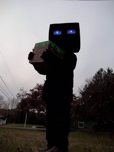 Minecraft Costumes for Sale | Minecraft Halloween Costumes Check this out also on my Halloween Board!