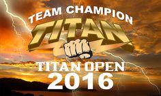 Team Champion banner 2016 AllstateBanners.com