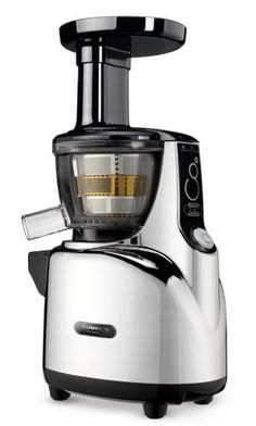 best juicers 2013 - might get this before a new sewing machine!