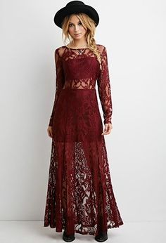 This would be so amazing for layering! Also available in black!