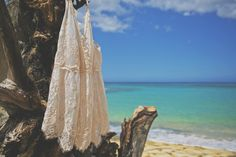 Hawaiin OasisHawaiin Oasis: A Travel Diary with Courtney Scott | Free People Blog #freepeople