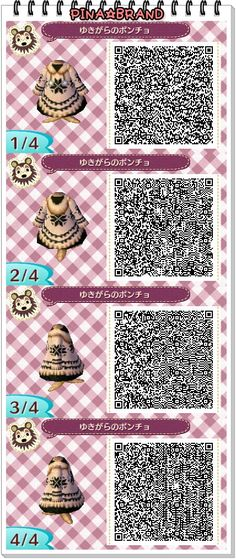 yugapoko.jpg (428×1015)