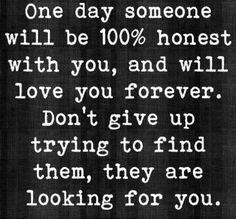 Trust:)