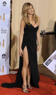 SheenaGirl's Sexy Girls..........................Long Legs Nice Dresses