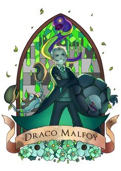 Harry Potter Characters and their of Pokemon. Art by: Lushie's Art Visit >> GeekDup. Harry Potter Tumblr, Harry Potter Fan Art, Harry Potter Drawings, Harry Potter Pictures, Harry Potter Universal, Harry Potter Characters, Hogwarts, Slytherin, Illustrations Harry Potter