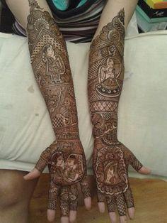 Mehndi Designs Bridal Hands, Dulhan Mehndi Designs, Mehendi, Plan Your Wedding, Wedding Blog, Wedding Planner, Latest Trends, Wedding Inspiration, Stylish