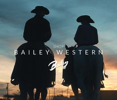 """As George S. Bailey saw his company expand along with the growth of the western part of the United States, he stayed true to the basic, yet unmistakable idea that he had in 1922 when it all started: make the """"best hat possible. Western Hats, Cowboy Hats, Bailey Hats, Timeless Fashion, Westerns, United States, Explore, Movie Posters, Film Poster"""