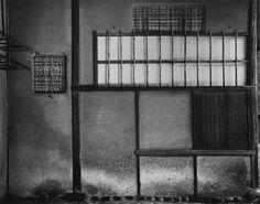 yasuhiro ishimoto - katsura imperial villa