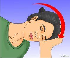 Imagem intitulada Remove Earwax Step 8