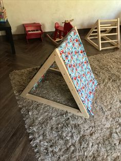 Beach Mat, Outdoor Blanket, Kids Rugs, Home Decor, Decoration Home, Kid Friendly Rugs, Room Decor, Home Interior Design, Home Decoration