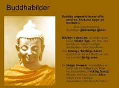 Bildresultat för buddhafoton