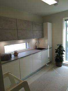 Kitchen Cabinets, Table, Furniture, Home Decor, Decoration Home, Room Decor, Kitchen Cupboards, Home Furniture, Interior Design