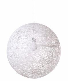 Moooi: Random Light Pendant Lamp | NOVA68 Modern Design