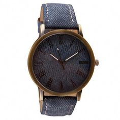 4f1a0f371fd A wristwatch is a watch designed to be accepted or put on by the individual.