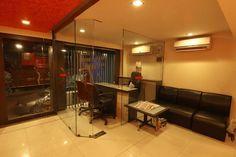 OYO Rooms Mumbai Andheri Times Square Kherani Road, Next to Gundecha Onclave, Opp. Andromeda House, Sakinaka, Andheri (E), #Mumbai