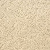 13718 Candle Wax New Carpet, Patterned Carpet, Candle Wax, Carpets, Master Bedroom, Bedrooms, Farmhouse Rugs, Master Suite, Rugs