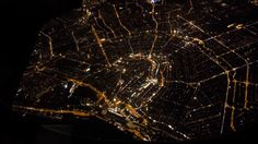 Photography 3 – Aerial views on Behance