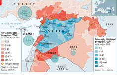 Time to go | The Economist