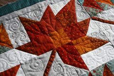 Quilts, Blanket, Scrappy Quilts, Comforters, Blankets, Patch Quilt, Kilts, Carpet, Log Cabin Quilts