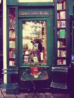 City Lights Bookstore, San Francisco CA San Francisco Travel, San Francisco Bay, Shopping In San Francisco, North Beach San Francisco, Oh The Places You'll Go, Places To Travel, City Lights Bookstore, Up Book, Book Nerd
