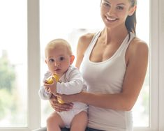 breastfeeding protein powder that increases milk supply. Breastfeeding diet for weight loss. Lose weight while breastfeeding. Lose Baby Belly, Reduce Belly Fat, Burn Belly Fat, Breastfeeding Foods, Mommy Workout, Belly Fat Loss, Weight Loss Blogs, Belly Fat Workout, Post Pregnancy