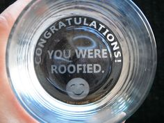 I saw this cool project for etching the bottom of a pint glass. I thought this would be a perfect gift for my sister-...