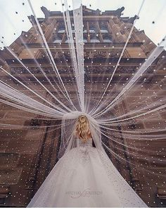 20 kreative Hochzeitsfotografie-Ideen 20 creative wedding photography ideas for every wedding photo Wedding Book, Wedding Pictures, Dream Wedding, Wedding Day, Perfect Wedding, Budget Wedding, Wedding Events, Romantic Wedding Photos, Wedding Beauty