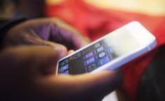 iPhone 6 é apresentado a 9 de setembro