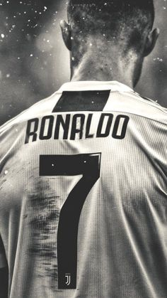 Looking for New 2019 Juventus Wallpapers of Cristiano Ronaldo? So, Here is Cristiano Ronaldo Juventus Wallpapers and Images Cristiano Ronaldo Junior, Cristino Ronaldo, Cristiano Ronaldo Wallpapers, Ronaldo Football, Cristiano Ronaldo Juventus, Cristiano Ronaldo Cr7, Football Football, Cr7 Juventus, Cr7 Messi