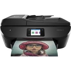 9 Best Compare prices for Printers in UK images in 2019