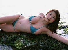aizawa116.jpg (JPEG 画像, 1188x873 px)